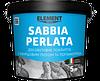 Декоративное покрытие Sabbia Perlata, 5 кг