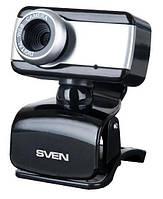 Відеокамера SVEN IC-320 Web