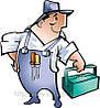 Монтаж торговых стеллажей. Сборка тоговых стеллажей. Монтаж торгового оборудования.