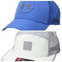 Мужская кепка бейсболка Under Armour Оригинал бренд Андер Армор США 1774c637a995