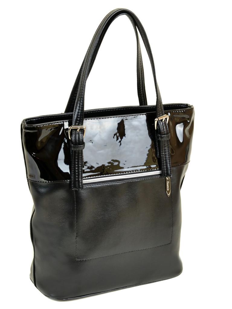 2ae0e30bc617 Женская сумка М 180 купить сумку женскую недорого: Купить женскую ...