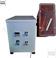 Линготестер для испытания гранул на механическую прочность