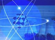 Венгерское предприятие «Ganz EEM» провело испытания насосов для Белорусской АЭС