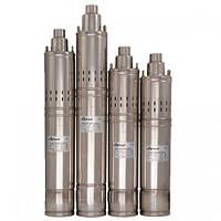 Дренажный насос  SPRUT 4S QGD 1,2-50-0.37kW