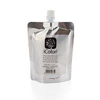Осветляющий крем для волос 250мл iColori