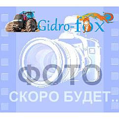 Радиатор водяной (ЮМЗ-6, Д-65) 4-х рядный Алюминий Кт.Н. 45-1301.006