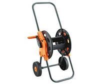 "Тележка для шланга 1/2""х45м Orange (с колесами)"
