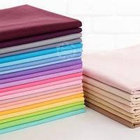 Как выбрать постельное белье по плотности ткани