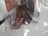 Тефлонова стрічка скотч-ролику 10 м, ширина 20 мм, 25 мм, 30 мм, 50 мм, фото 2