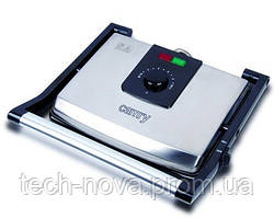 Гриль контактный Camry CR 6603