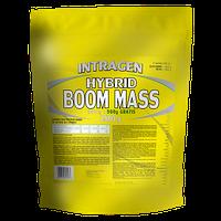 Hybrid Boom Mass 1000g (INTRAGEN).Гейнер.