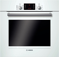 Духовой шкаф Bosch HBG 34B520 ( электрическая, 67 л )