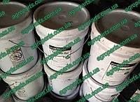 Графитотальковая смесь Great Plains для механических и пневматич сеялок Kinze & John Deere смазка тальк графит