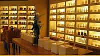 Купить духи Lacoste, туалетную воду Givenchy либо Dior, парфюмированную воду Chanel с доставкой по всей Украине, духи оригинал Украина, интернет-магазин Brocard Киев, духи Dior, Dolce & Gabbana в Брокарде, духи Диор оригинал с доставкой, купить духи Gucci либо Moschino оригинал, продажа духов Chanel Chance, парфюмерия оригинал, продажа оригинальной парфюмерии Киев, все адреса магазинов Brocard