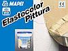 Эластичная краска для защиты бетона и штукатурки Elastocolor Paint , Mapei 20 кг,цвет белый
