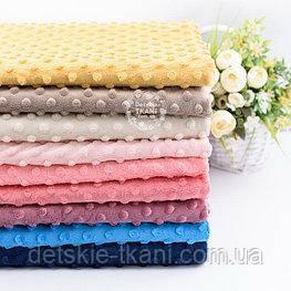 Ткань для пижамы детской купить в полотенце оптом