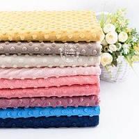 Лучшие ткани для детской пижамы