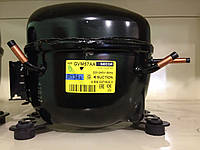 Компрессор Acc GVM 57 AA (r-134a)