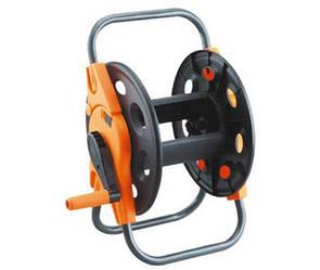 """Катушка для шланга 1/2""""х45м Orange (без колес)"""