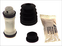 Ремкомплект главного цилиндра SCANIA 3, 550464, 0550462