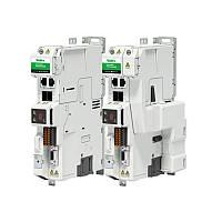 Сервопривод Digitax HD М753-01200022A10 0,18кВт, 1ф. 200-240В