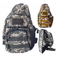 Сумка для охоты N02214 текстиль, 32*16.5*7см, разные цвета, сумки, сумка на охоту, снаряжение для охоты и туризма