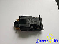Терморегулятор на чайник T125, 13A 250V, ST 215-2