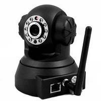 WiFi IP Камера видеонаблюдения 1280X720P 32G TF Card