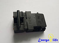 Терморегулятор на чайник TM-XD-3, ST 215-3
