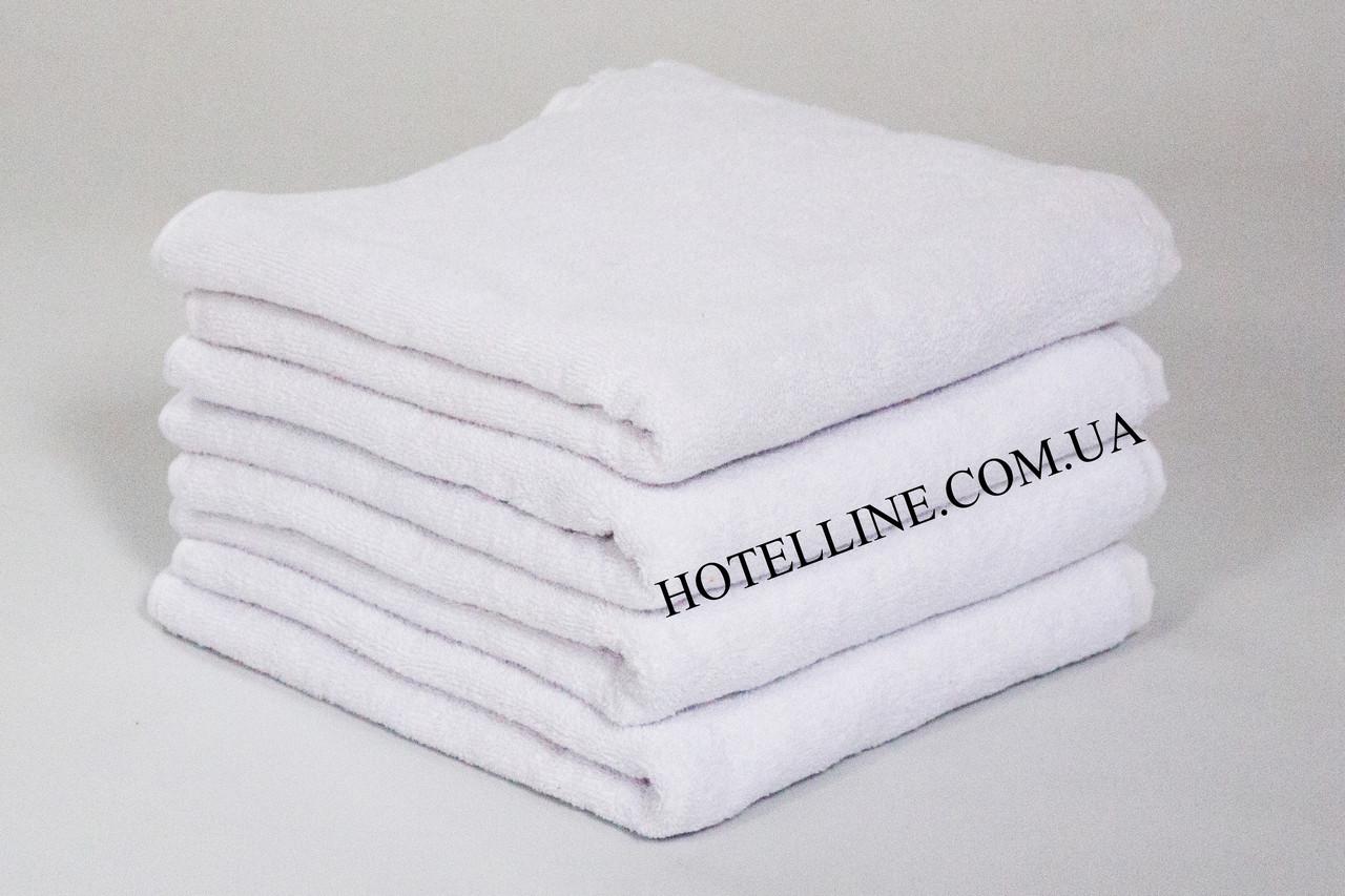 Полотенце Lotus Отель - Белый 30*50 (16/1) 400 г/м²