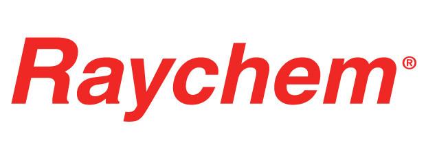 """Тёплый пол """"Raychem"""" (Бельгия)"""