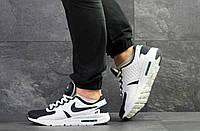Кроссовки мужские Nike Zero. ТОП КАЧЕСТВО!!! Реплика класса люкс (ААА+), фото 1