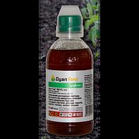 Дуал Голд, 300 мл, Syngenta — довсходовый, на посевах свеклы, кукурузы, подсолнечника, капусты