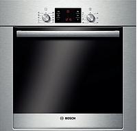 Духовой шкаф Bosch HBG 34S550E