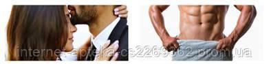 razorless shaving cream отзывы