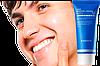 Крем для удаления щетины у мужчин и женщин Razorless Shaving - Разорлес Шавинг, фото 4