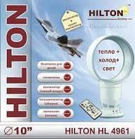 Безлопастный вентилятор Hilton HL 4961