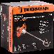 Миксер строительный Tekhmann TEM - 1652 Доставка бесплатно!, фото 7