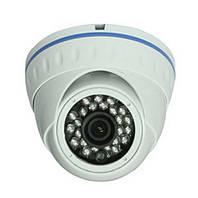 IP камера наблюдения внутренняя Onvif 1MegaPiхel 1080X720P в Харькове