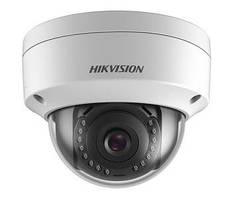 Уличная IP-видеокамера 2 Мп Hikvision DS-2CD2121G0-IS
