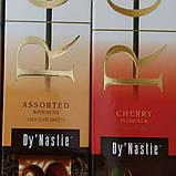 """Шоколадные конфеты ,,Роза"""" Dy'Nastie 105г, фото 3"""