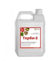 Гербицид Терби-С (Примэкстра Голд) Rangoli - 20 л