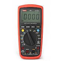 UNI-T Мультиметр UNI-T UT139C