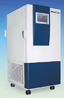 Холодильник глубокой заморозки (для крови)
