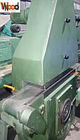 Шлифовальный станок LÖWER RSM 280S, фото 1