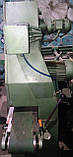 Шліфувальний верстат LÖWER RSM 280S, фото 3