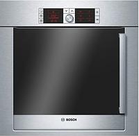 Духовой шкаф Bosch HBG 36T650 ( электрическая, 67 л )