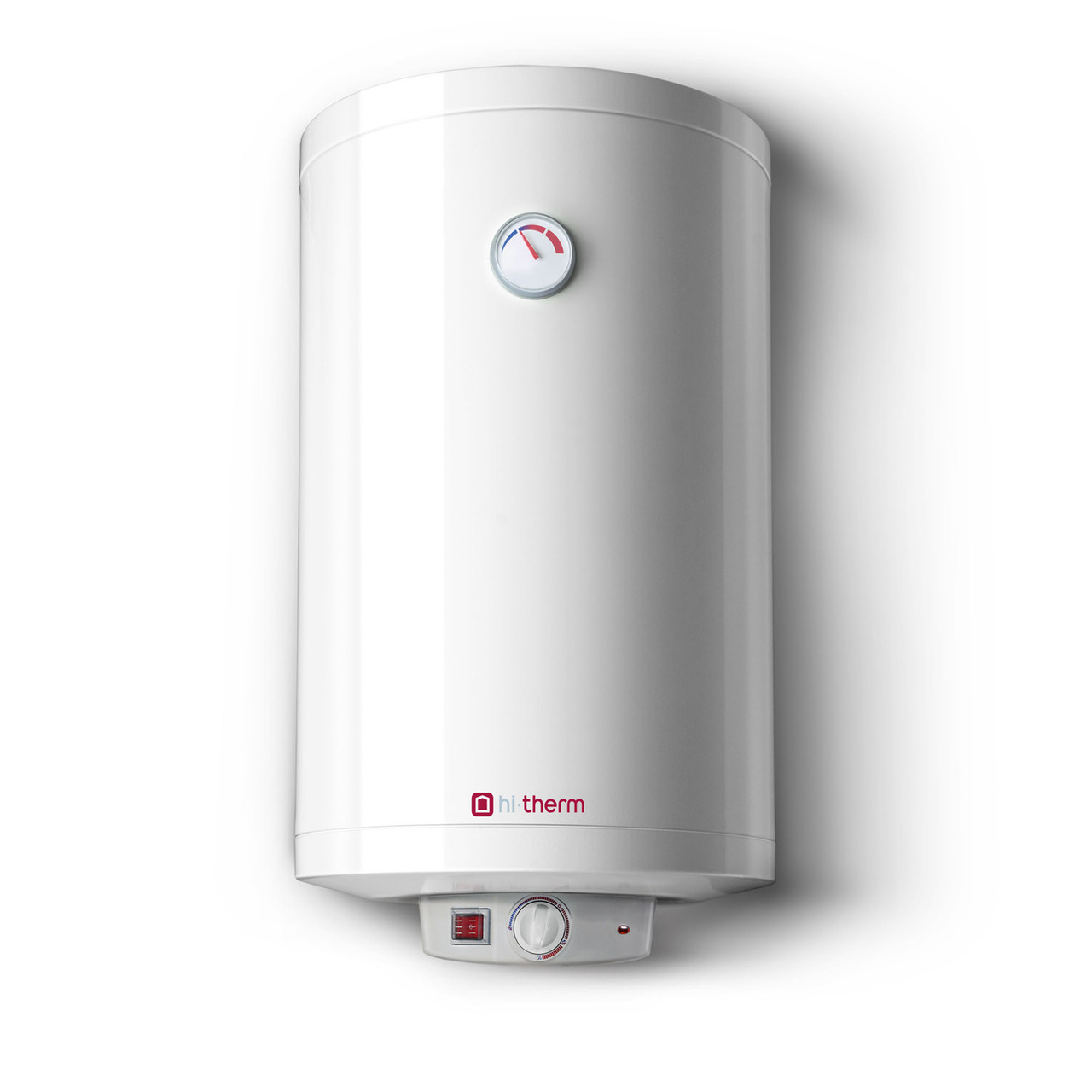 Бойлер Hi-therm Long Life