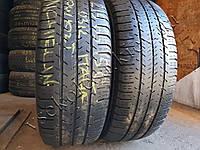Шины бу 215/65 R15c Michelin