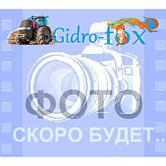 Радиатор водяной (ЮМЗ-6, Д-65) 4-х рядный Медь Кт.Н. 45-1301.006